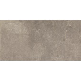 Dust Grey Grå 5719