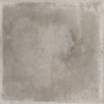 Dust Grey Grå 5718