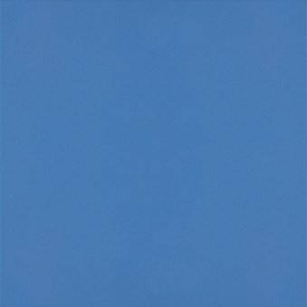Colormix Blu Blå 5364