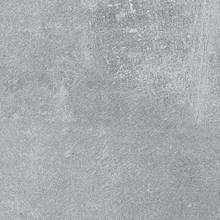 Nexos Grey Grå
