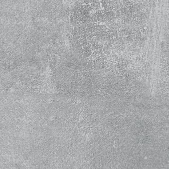Nexos Grey Grå 3863