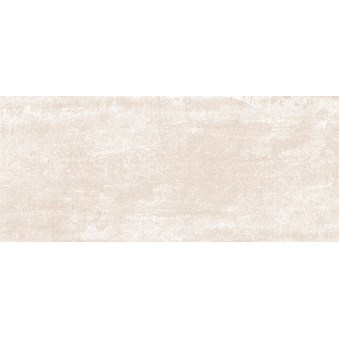 Start Plaster Vit 6164