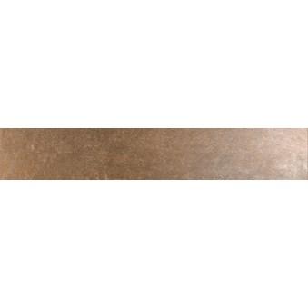 Warmstones Chocolate Brun 7366