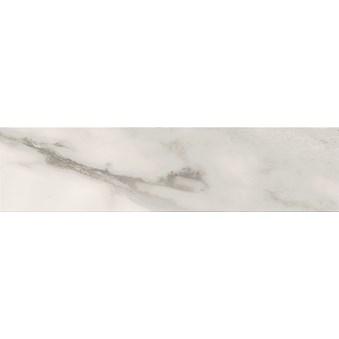 Motif Calacata Silver Blank 5414