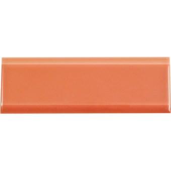 Fasad beige/orange arena 7307