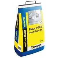 Floor 4040 Combi Rapid 15 kg