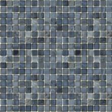 Sicis Nat Mud grå Mosaik