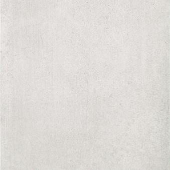 Cem Rasato Bianco vit 6928