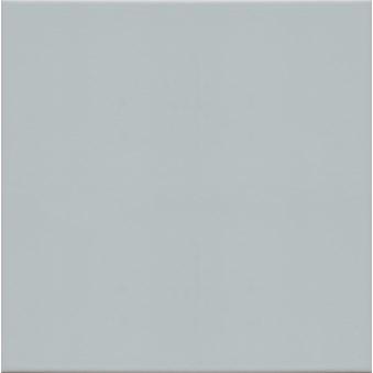 Unifab Gris 127 Mellangrå blank 3141