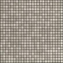 Appiani Grå Mosaik
