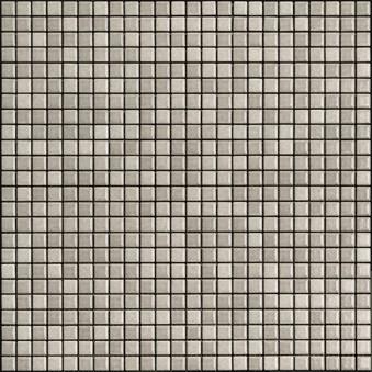 Appiani Grå Mosaik 6961