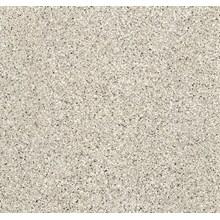 Granito Arkansas grå