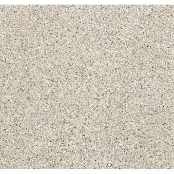 Granito Arkansas grå 9276