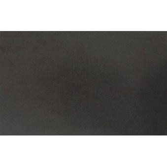 Kar Minimal Black Svart 1076