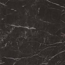 Marmoker Nero Creta naturale