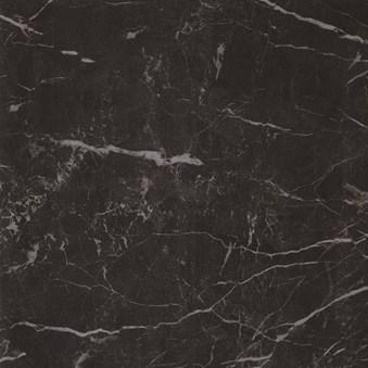 Marmoker Nero Creta naturale 6437