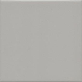 Unifab Pizarra 869 Mellangrå blank 1049