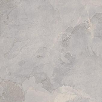 Nature Grey Grå 5700