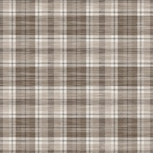 Tailorart Tartan Light