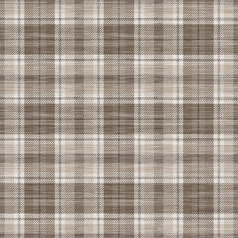 Tailorart Tartan Light 5895