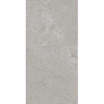Chalon Grey 8538