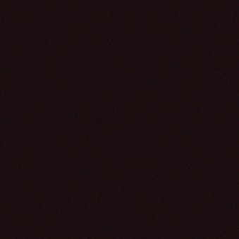 Interni Nero svart matt nät 5974