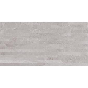 Nature Grey Grå Concept 5698