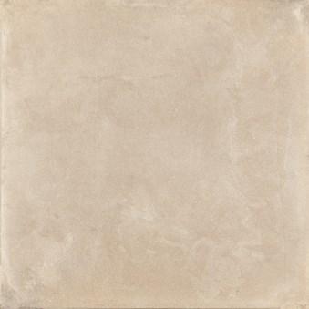 Dust Sand Beige 5710