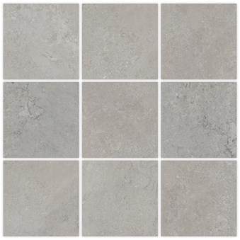 Chalon Grey 8546