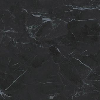 Marmoker Nero Creta Lucido 5951