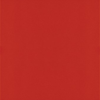 Colormix Red Röd 5369