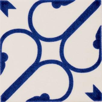 Maiolican Armonia10 Dekor Blank 5404