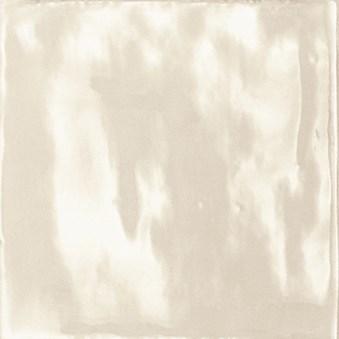 Tsquare Pure Linen Blank 9131