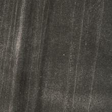 Pietra di Basalto Nero Svart