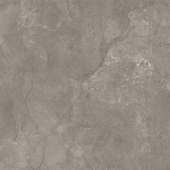 Diesel Concrete Grå 5845