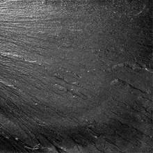 Lavagna Nero svart