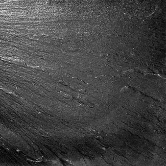 Lavagna Nero svart 9950