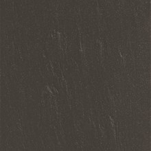 Blackstone Black Svart