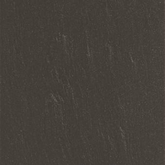 Blackstone Black Svart 7694