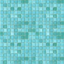 Sicis Nat Dew turkos Mosaik