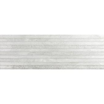 Nature Grey Grå Concept 5692
