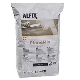Planmix Basic 20kg 21592
