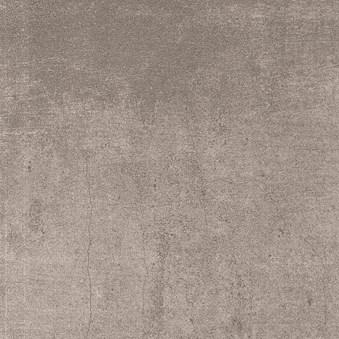 Nexos Taupe Brun 3864