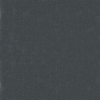Tunes Darkgrey Mörkgrå 1918