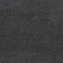 Marte Nero Acapulco svart