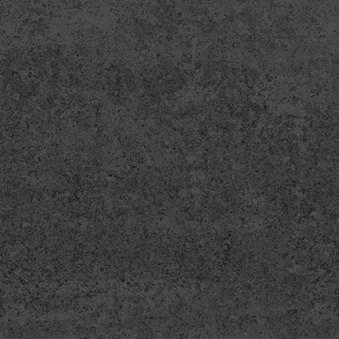 Marte Nero Acapulco svart 6405