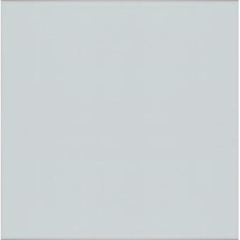 Unifab Gris 221 Ljusgrå blank 3140