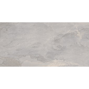 Nature Grey Grå 5696