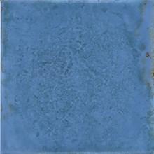 Corti Blu Blå