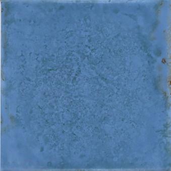 Corti Blu Blå 5623